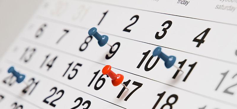 Lega Pro Calendario Girone B.Fanogranata Risultati 37 Giornata Lega Pro Girone B